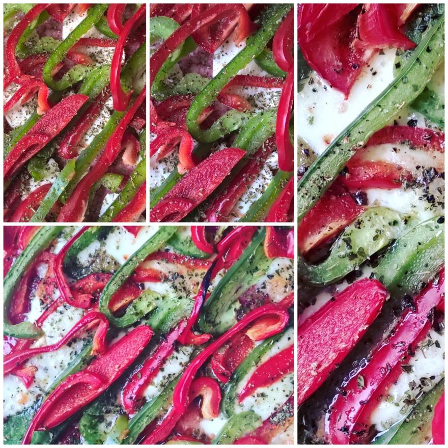 Collage_happy_pizza