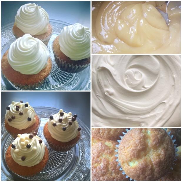cupcakes_banane_vanille